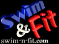 Swim Dance Fitness Gym and Cheer Wear